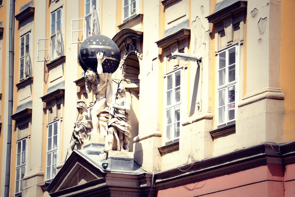 budapests_records01
